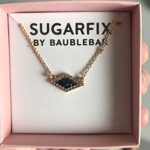 Sugarfix Necklace